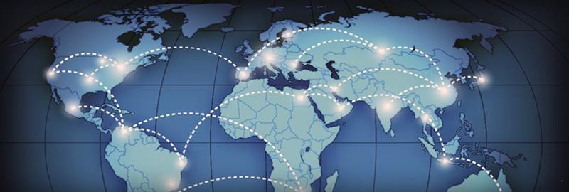 국제무역 (International Trade)