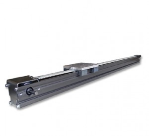LCB Linear Actuator
