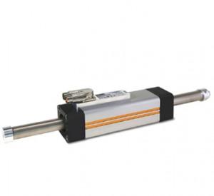ETT Tubular Motor