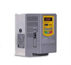 AC10 Series Compact Drive