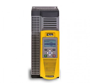AC30V Variable Speed Drive