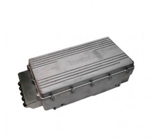 Mobile Inverters MA3 Series
