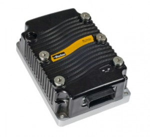 Mobile Inverters MC Series