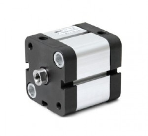 P1P Pneumatic Compact Cylinders