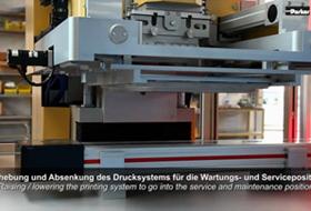 프린팅 머신 _ Printing Machine