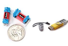 생활환경 미니어처 밸브 _ Life Science Miniature Valves