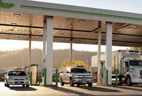 주유기용 전용 밸브 (휘발유, 경유, LPG, 요소수, CNG) _ Dispensing Valves