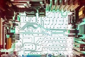반도체 & 디스플레이 _ Semi conductor & Display