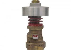 manifold-mounted-valve