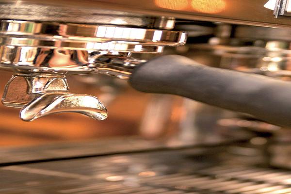 [PARKER] 커피머신용 솔레노이드 밸브