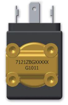 7121zbg