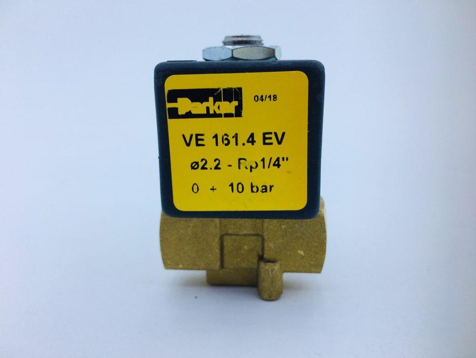 ve161-4